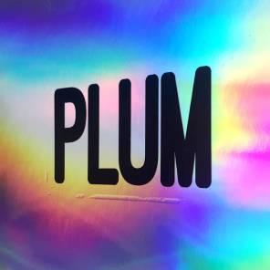 plum-picture