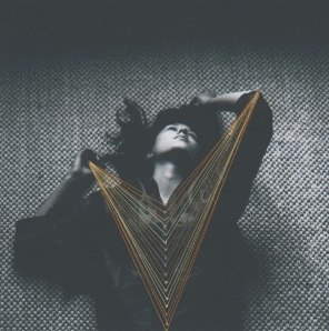 half-waif-album-cover