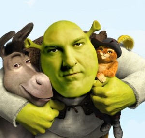 shrek-faceswap-tony-soprano