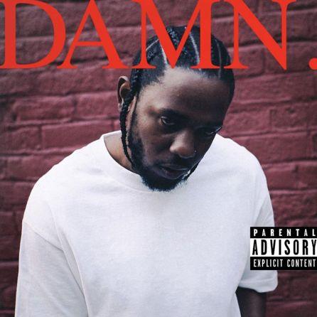 Kendrick-Lamar-DAMN-artwork-